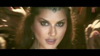 Sunny Lione New Song 2017 Latest