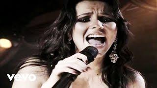 Nathália - Você Vai Voltar Pra Mim (What Hurts The Most)