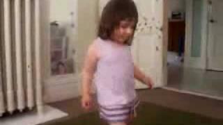 رقص اجنبي رهيب موت   يوتيوب  فيديو  مقاطع  YouTube   يوتيوب عبر