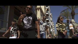 DJ Hamida feat. Cheb Nadir et Bash -
