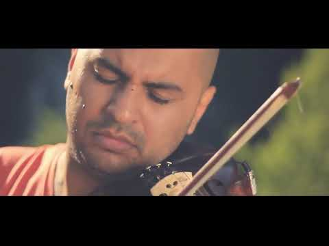 ERVIN GONXHI & ILJARD SHABA COVER IFFET Official Video HD