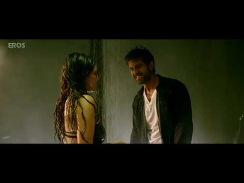 Xxx Mp4 Harman Baweja Bollywood Scene 3gp Sex