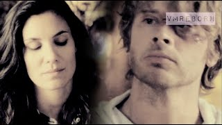 Densi NCIS LA Season 5 // I'm Here For You