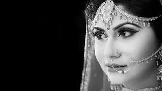 Light Room Wedding - Photo Story of Antara & Shuvo's Reception