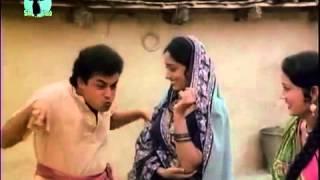 Jaspal Singh 'Sanchi Kahe Toe Aavan Se'