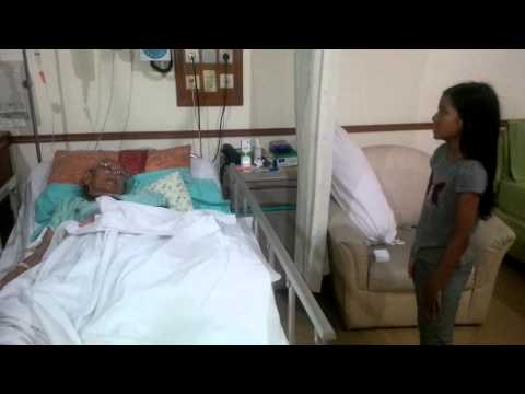 Xxx Mp4 AMAZING Listen By Beyonce To Her Grandma In Hospital 3gp Sex