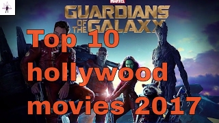 hollywood movies 2017(hollywood movies 2017 trailers) hindi /urdu dubbed