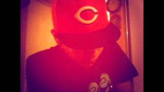 MC ACTON - MAS QUE TU AMIGO (CON MC VECTRO) [RAP CONCIENCIA] [2013]