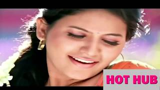 ACTERES ANJALI HOT BODY & EXPRESSIONS