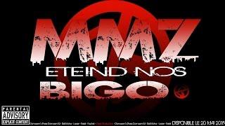 MMZ - ETEIND NOS BIGO I SONS I