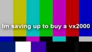 Video Camera For Sale Link In Description