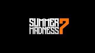 URL SUMMER MADNESS 7 FACE-OFFS