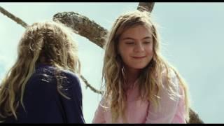 Miracles du paradis (VF) - Trailer