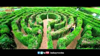 Romeo vs Juliet bangla movie songs hd720