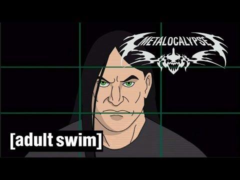 Xxx Mp4 Metalocalypse Bestätige Mich Adult Swim 3gp Sex
