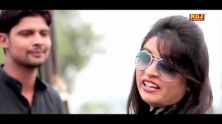 Khet Me Duty | तन्ने चस्का बीयर बार का । New Haryanvi Song 2016 | Nippu Nepewala | Ndj Music
