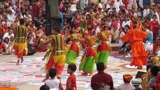 Bangla pohela boishakh song