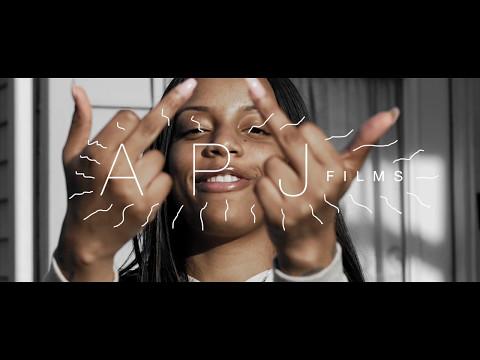 Xxx Mp4 Sasha Go Hard Ft Queen Key No Fuck Niggaz Dir Apjfilms 3gp Sex