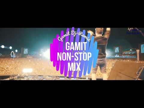 Xxx Mp4 Non Stop Adivasi Gamit Dj Remix 3gp Sex