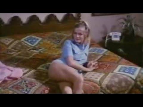 Big Bad Mama 1974