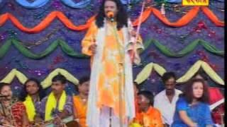 billalpakhi baul song porush ali dawan2.dat