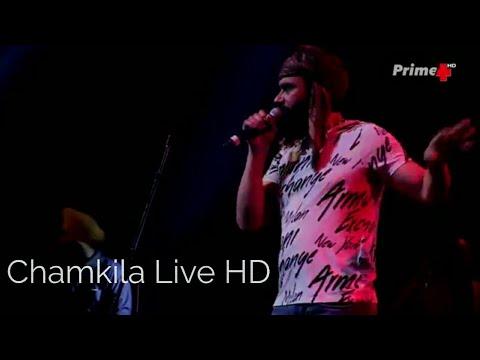 Xxx Mp4 Babbu Maan Chamkila Toronto Live HD Today 19 May 2018 3gp Sex