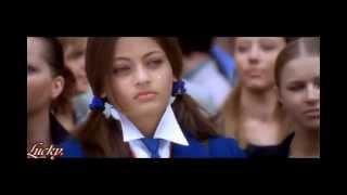 Lucky Lips Hai Rama Rama Ho- Remix