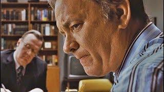 DIE VERLEGERIN | Trailer [HD]