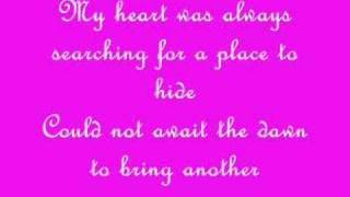 Cascada - Another You