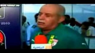 فضيحه الجزائر.3gp