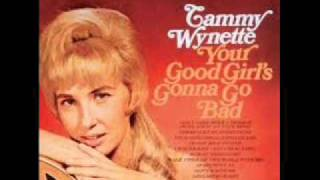 Tammy Wynette-Apartment #9