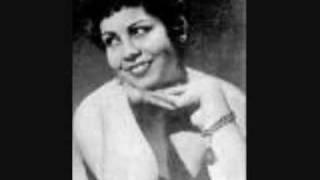 Marika Ninou - Gulbahar