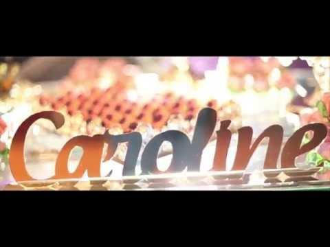 Xxx Mp4 Trailer Aniversário De 15 Anos Carine E Caroline 3gp Sex
