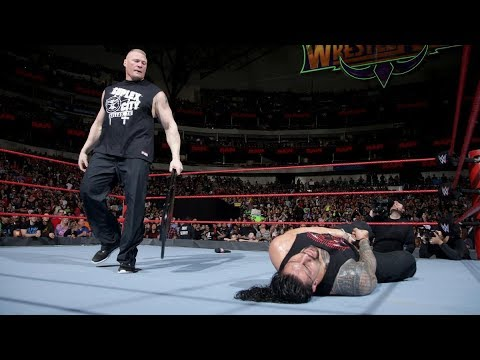 WINC Podcast (3/19): WWE RAW Review With Matt Morgan, AJ Styles Injury, Fabulous Moolah