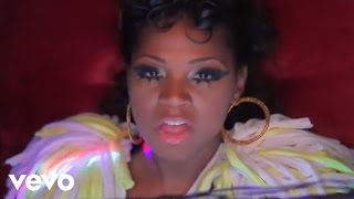 Trina Braxton - Party or Go Home
