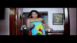 Kalasipalya Comedy Scenes - Kannada Comedy Scenes