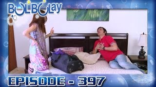 Bulbulay Ep 397 - ARY Digital Drama