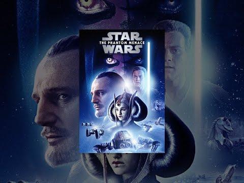 Xxx Mp4 Star Wars The Phantom Menace 3gp Sex