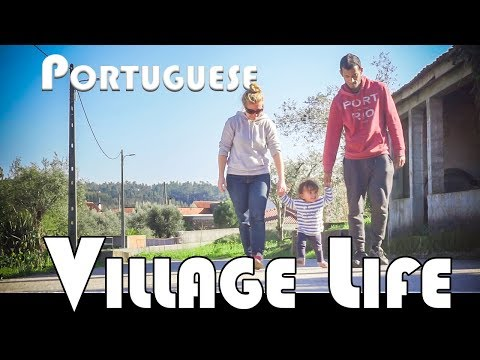 Xxx Mp4 LIFE IN A PORTUGUESE VILLAGE FAMILY DAILY VLOG 3gp Sex