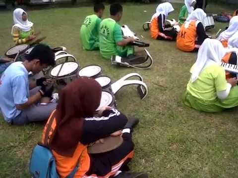 Xxx Mp4 Latihan Marching Band Gita Gema SMKN 1 Gelumbang 3gp Sex