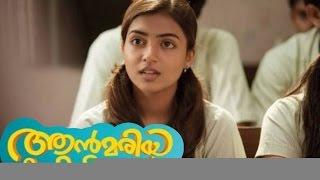 Ann Maria Kalippilaanu trailer remix |Aadu|Ohm Shanthi Oshana