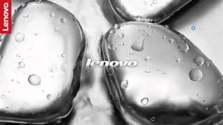 Lenovo Self-Help: Run Hardware Diagnostics using Lenovo Solution Center