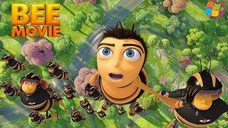 Bee Movie Game Pelicula Completa Español - Juego infantil (PC)