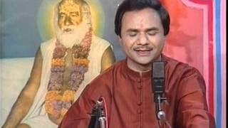 Raje Bagdana Dham [Full Song] Bapa Sitaram