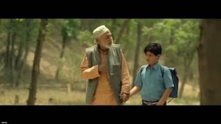 Sardaar bandey (full video) jordan sandhu feat manni sandhu