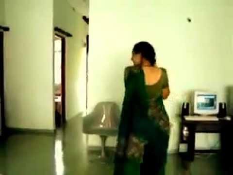 Xxx Mp4 அக்கா தம்பியின் குத்தாட்டம் By Raj Raaskal 3gp Sex