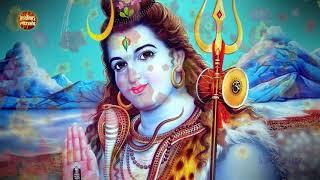 Mahashivrati | महाशिवरात्रि - Indian Rituals