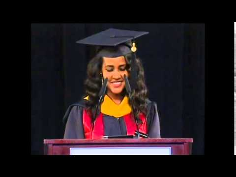 Xxx Mp4 2014 Masters Commencement Address By Ethiopian Student Aden Abiye At University Of Maryland 3gp Sex