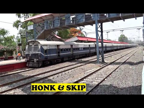 Xxx Mp4 ALCO Delhi TVC Premium Honks Accelerates Skips Dahod 3gp Sex