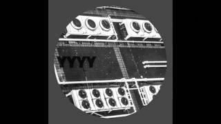 YYYY - Instrument Of Self Evasion [PRRUKLTDYYYY]